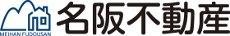 名阪不動産名張市・伊賀市の不動産のことなら、買いたい方も売りたい方も