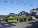 富貴ヶ丘3番町 550万円 売土地 ☆角地 <価格変更>